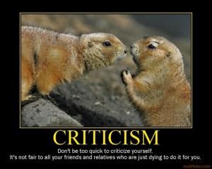 criticism-61